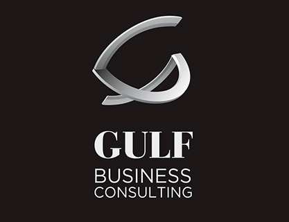 Gulf Business Consulting in Dubai